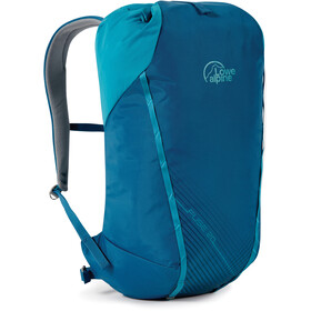 Lowe Alpine Fuse 20 Day Pack Denim